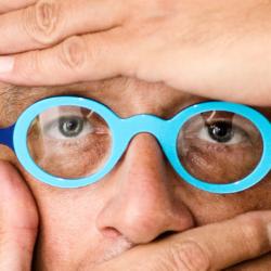 theo-glasses-designer-opticians-oculist-opt